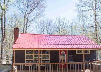 Foreclosure Home in Belknap county, NH ID: P1712081
