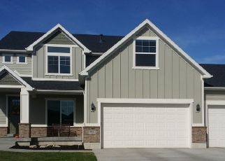 Foreclosure Home in Syracuse, UT, 84075,  S 1750 W ID: P1712093