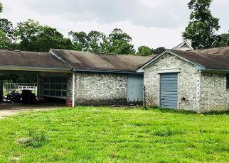 Foreclosure Home in Crosby, TX, 77532,  EL MATADOR ST ID: P1712130