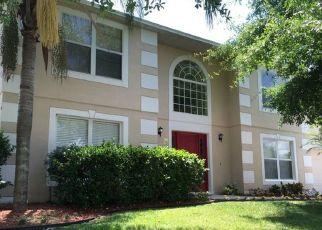 Foreclosure Home in Oviedo, FL, 32766,  RED PEPPER LOOP ID: P1712279