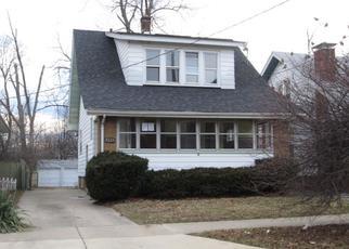Casa en ejecución hipotecaria in Peoria, IL, 61604,  N BIGELOW ST ID: P1712342