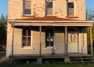 Casa en ejecución hipotecaria in Venango Condado, PA ID: P1712362