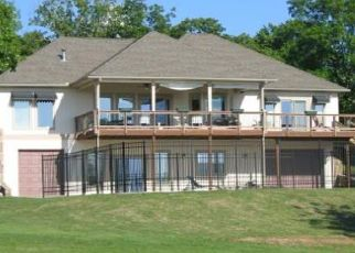 Foreclosure Home in Cherokee county, OK ID: P1712548