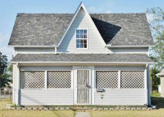 Casa en ejecución hipotecaria in Webb City, MO, 64870,  W DAUGHERTY ST ID: P1712555