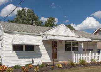 Casa en ejecución hipotecaria in Mansfield, OH, 44902,  REFORM ST ID: P1712592