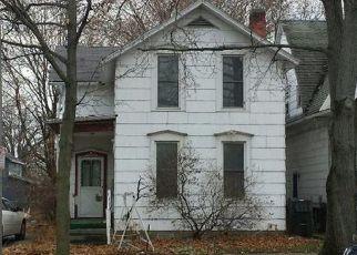 Foreclosure Home in Sandusky, OH, 44870,  E MONROE ST ID: P1712594