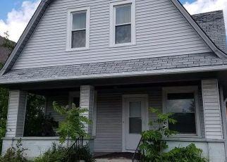 Foreclosure Home in Sandusky, OH, 44870,  W MONROE ST ID: P1712596