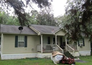 Foreclosure Home in Ellisville, MS, 39437,  5TH ST ID: P1712765