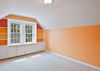 Casa en ejecución hipotecaria in Minneapolis, MN, 55439,  W 70TH ST ID: P1712791