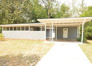 Casa en ejecución hipotecaria in Jacksonville, FL, 32221,  LOUVRE DR ID: P1713308