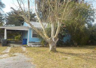 Casa en ejecución hipotecaria in Avon Park, FL, 33825,  WILHITE ST ID: P1713364