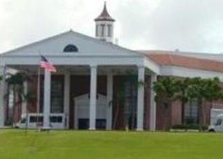 Foreclosure Home in Deerfield Beach, FL, 33442,  WESTBURY J ID: P1713418
