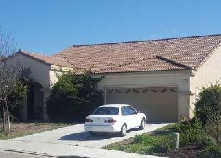 Casa en ejecución hipotecaria in Murrieta, CA, 92562,  COFFEE TREE PL ID: P1713490