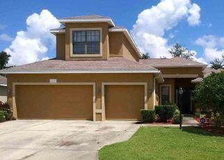 Casa en ejecución hipotecaria in Parrish, FL, 34219,  57TH ST E ID: P1713621