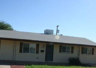 Casa en ejecución hipotecaria in Phoenix, AZ, 85031,  N 49TH AVE ID: P1713644