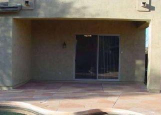 Casa en ejecución hipotecaria in Peoria, AZ, 85383,  W DESERT SPOON DR ID: P1713650