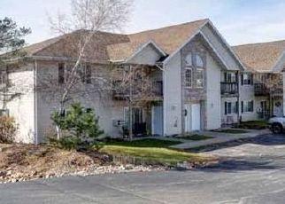 Casa en ejecución hipotecaria in Schofield, WI, 54476,  WHITESPIRE RD ID: P1713734