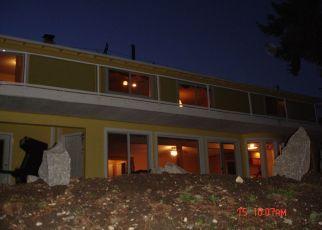 Casa en ejecución hipotecaria in Silverdale, WA, 98383,  SILVERDALE WAY NW ID: P1713752