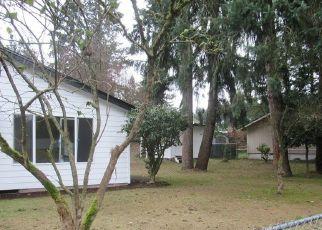 Casa en ejecución hipotecaria in Port Orchard, WA, 98367,  SW VIEW DR ID: P1713755