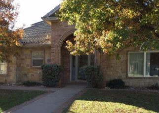 Foreclosure Home in Lubbock, TX, 79424,  COLTON AVE ID: P1713836