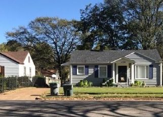Foreclosure Home in Memphis, TN, 38114,  HENLEY DR ID: P1713857