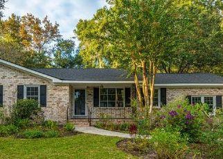 Casa en ejecución hipotecaria in Charleston, SC, 29412,  HOUGHTON DR ID: P1713887
