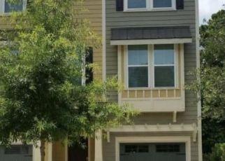 Casa en ejecución hipotecaria in Mount Pleasant, SC, 29466,  DINGLE RD ID: P1713889