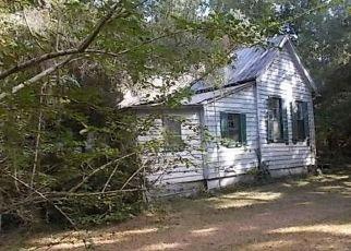 Casa en ejecución hipotecaria in Hollywood, SC, 29449,  HIGHWAY 174 ID: P1713890