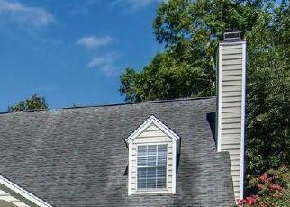 Casa en ejecución hipotecaria in Johns Island, SC, 29455,  FENWICK PLANTATION RD ID: P1713944