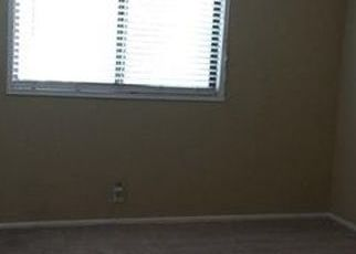 Foreclosure Home in Winter Springs, FL, 32708,  SHEOAH BLVD ID: P1713971