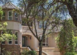 Casa en ejecución hipotecaria in Loomis, CA, 95650,  OLD QUARRY CT ID: P1714000