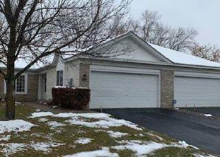Casa en ejecución hipotecaria in Osseo, MN, 55311,  JEWEL LN N ID: P1714323