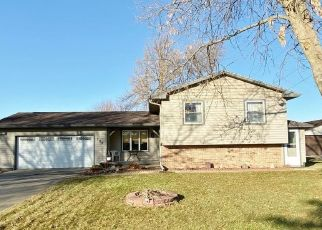 Foreclosure Home in Carroll county, IA ID: P1714559