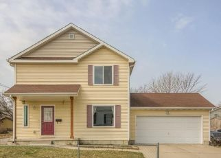 Foreclosure Home in Des Moines, IA, 50314,  7TH ST ID: P1714588