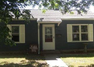 Foreclosure Home in Newton, IA, 50208,  W 14TH ST N ID: P1714593