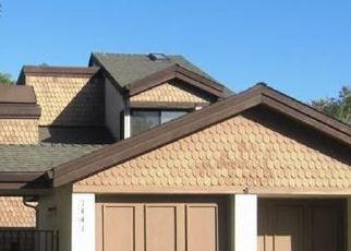 Foreclosure Home in Stockton, CA, 95207,  W SWAIN RD ID: P1714854