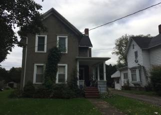 Casa en ejecución hipotecaria in Hornell, NY, 14843,  CHADDOCK AVE ID: P1714938