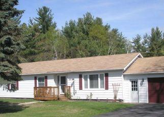 Casa en ejecución hipotecaria in Morrisonville, NY, 12962,  SAND RD ID: P1715155