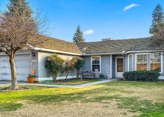 Casa en ejecución hipotecaria in Visalia, CA, 93277,  W TEMPE AVE ID: P1715183