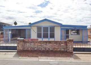 Foreclosure Home in Yuma, AZ, 85367,  E 34TH PL ID: P1715422