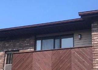 Foreclosure Home in Westland, MI, 48185,  MANOR CIR ID: P1715511