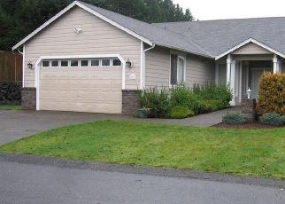 Casa en ejecución hipotecaria in Spanaway, WA, 98387,  194TH STREET CT E ID: P1715517