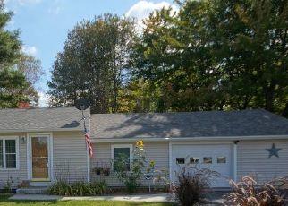 Foreclosure Home in Nashua, NH, 03062,  HARRIS RD ID: P1715554