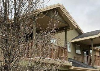 Foreclosure Home in South Jordan, UT, 84095,  S MAPLE FARMS LN ID: P1715577
