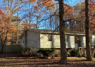 Foreclosure Home in Knox county, TN ID: P1715678