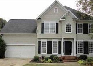 Casa en ejecución hipotecaria in Fountain Inn, SC, 29644,  FARMWOOD DR ID: P1715787