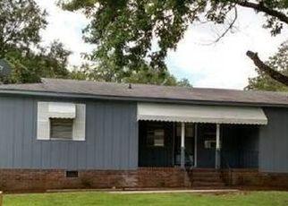 Casa en ejecución hipotecaria in Fountain Inn, SC, 29644,  HAVENDALE DR ID: P1715802