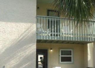 Casa en ejecución hipotecaria in Panama City Beach, FL, 32407,  LINDA MARIE LN ID: P1716659
