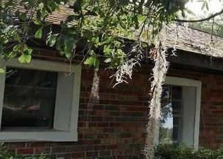 Foreclosure Home in Spring Hill, FL, 34610,  AUBURNDALE LN ID: P1716720
