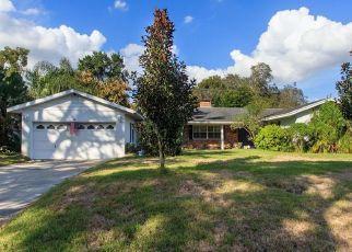 Casa en ejecución hipotecaria in Maitland, FL, 32751,  GERONIMO TRL ID: P1717002